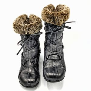 Santana waterproof boots Santana Canada